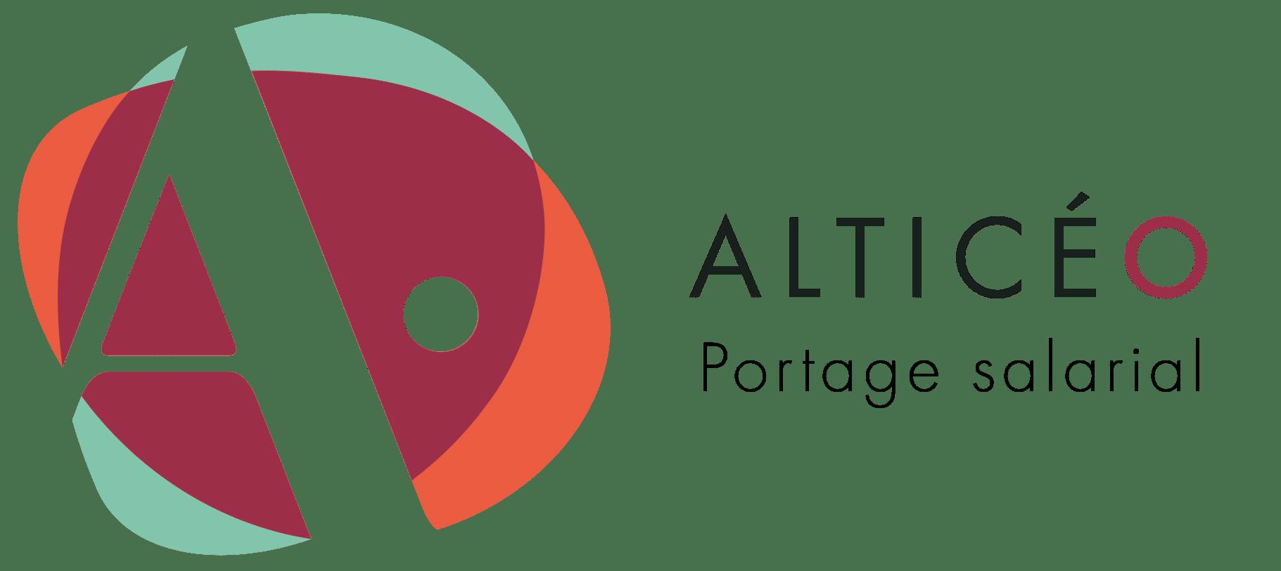 Société de portage salarial Alticéo