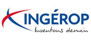 Logo_Ingerop2014