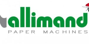 allimand-logo
